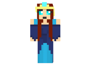 http://img.mod-minecraft.net/Skin/The-squid-princess-please-judge-skin.png
