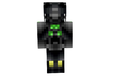 http://img.mod-minecraft.net/Skin/The-super-freelancer-skin-1.png