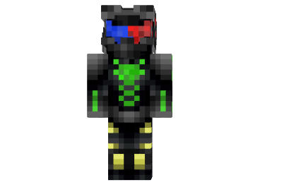 http://img.mod-minecraft.net/Skin/The-super-freelancer-skin.png