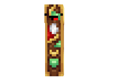 http://img.mod-minecraft.net/Skin/The-taco-skin.png