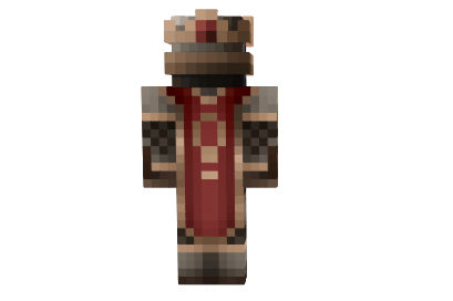 http://img.mod-minecraft.net/Skin/The-templar-in-hd-skin-1.png
