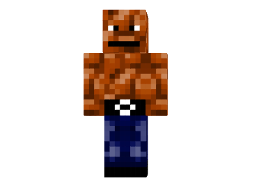 http://img.mod-minecraft.net/Skin/The-thing-skin.png