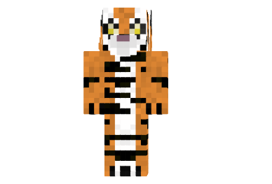http://img.mod-minecraft.net/Skin/The-tiger-skin.png