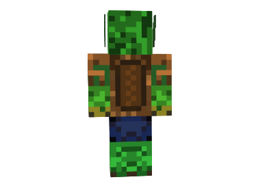 http://img.mod-minecraft.net/Skin/The-ugly-goblin-skin-1.png
