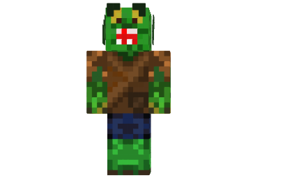 http://img.mod-minecraft.net/Skin/The-ugly-goblin-skin.png