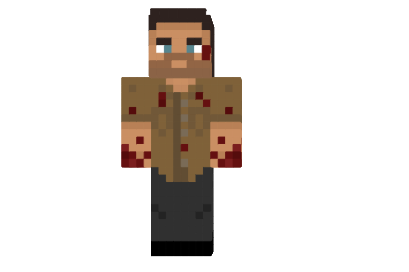 http://img.mod-minecraft.net/Skin/The-walking-dead-skin.png
