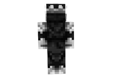 http://img.mod-minecraft.net/Skin/The-witch-king-skin-1.png
