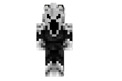 http://img.mod-minecraft.net/Skin/The-witch-king-skin.png
