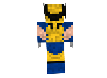 The-wolverine-skin-1.png