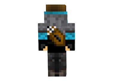 http://img.mod-minecraft.net/Skin/Thezelaxarcher-skin-1.png