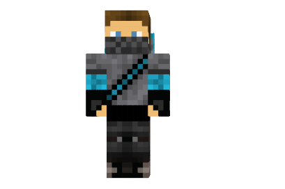 http://img.mod-minecraft.net/Skin/Thezelaxarcher-skin.png