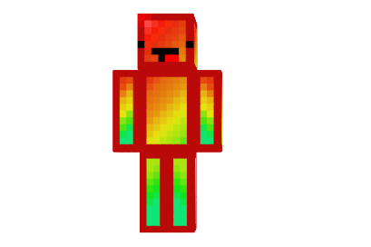 http://img.mod-minecraft.net/Skin/Thirty-followers-skin.png