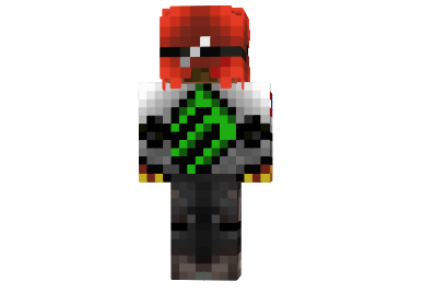 http://img.mod-minecraft.net/Skin/This-driver-skin-1.png