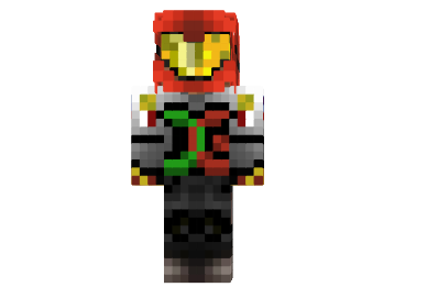 http://img.mod-minecraft.net/Skin/This-driver-skin.png