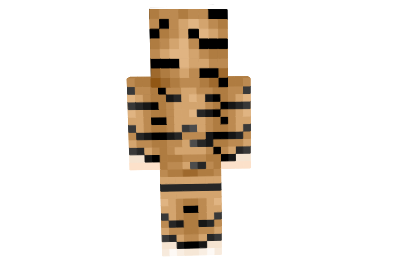 http://img.mod-minecraft.net/Skin/Tiger-kaouette-skin-1.png
