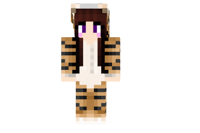 http://img.mod-minecraft.net/Skin/Tiger-kaouette-skin.png