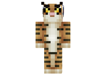 http://img.mod-minecraft.net/Skin/Tiger-skin.png