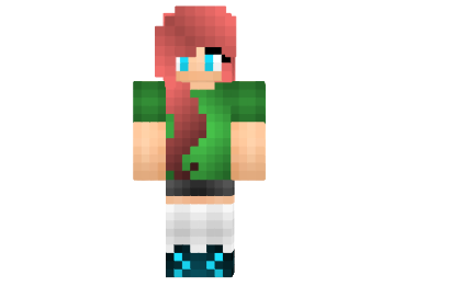 http://img.mod-minecraft.net/Skin/Tights-skin.png