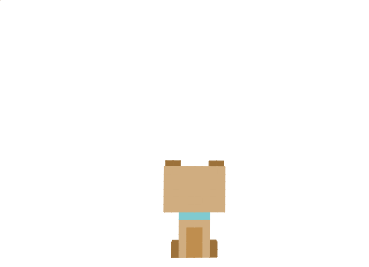 Tiny-puppy-skin-1.png