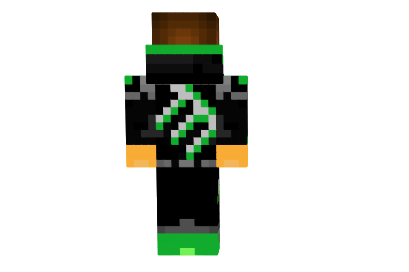 http://img.mod-minecraft.net/Skin/To-all-those-monster-fans-out-there-skin-1.png