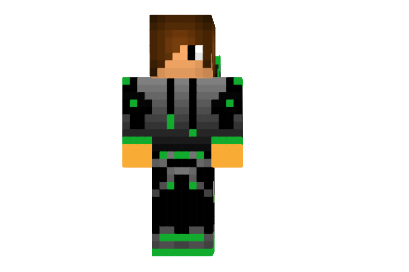 http://img.mod-minecraft.net/Skin/To-all-those-monster-fans-out-there-skin.png