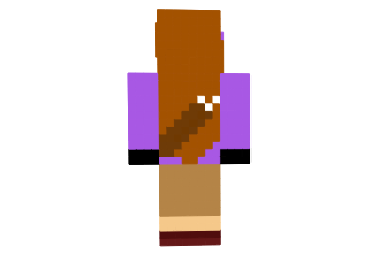 Tobuscus-assassin-girl-skin-1.png