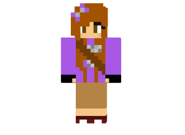 Tobuscus-assassin-girl-skin.png