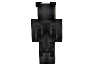 Toothless-skin-1.png