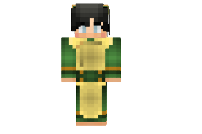 http://img.mod-minecraft.net/Skin/Toph-skin.png