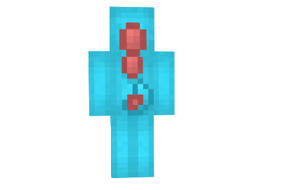 http://img.mod-minecraft.net/Skin/Totadile-skin-1.png