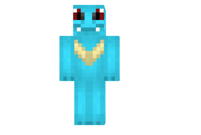 http://img.mod-minecraft.net/Skin/Totadile-skin.png