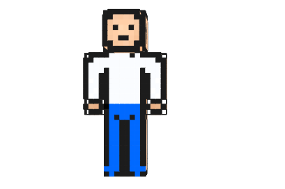 http://img.mod-minecraft.net/Skin/Totally-cartoon-skin.png