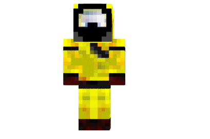 http://img.mod-minecraft.net/Skin/Toxic-skin.png