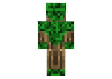 Tree-guard-skin-1.png