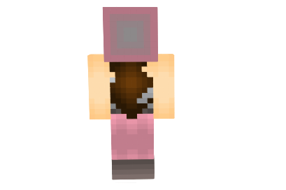 http://img.mod-minecraft.net/Skin/Trendy-paris-girl-skin-1.png