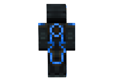 http://img.mod-minecraft.net/Skin/Tron-guy-skin-1.png