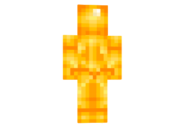 http://img.mod-minecraft.net/Skin/Try-for-100-votes-skin-1.png