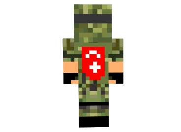 Turkish-jungle-soldier-skin-1.png