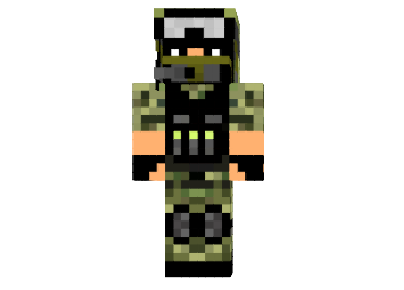 Turkish-jungle-soldier-skin.png