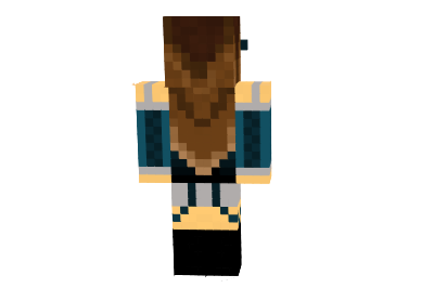 http://img.mod-minecraft.net/Skin/Turquoise-skin-1.png