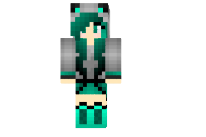 http://img.mod-minecraft.net/Skin/Turquoise-wolf-girl-skin.png