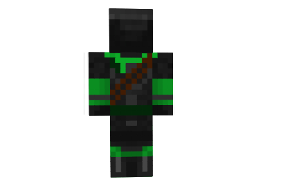 http://img.mod-minecraft.net/Skin/Turtle-the-creator-skin-1.png