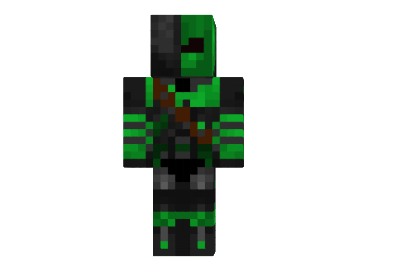 http://img.mod-minecraft.net/Skin/Turtle-the-creator-skin.png