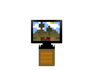 http://img.mod-minecraft.net/Skin/Tv-1-skin.png