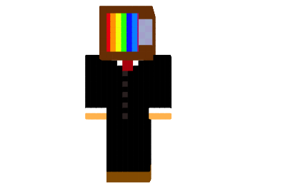 http://img.mod-minecraft.net/Skin/Tv-head-skin.png