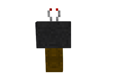 http://img.mod-minecraft.net/Skin/Tv-in-a-tv-skin-1.png