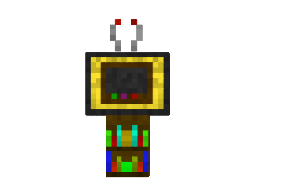 http://img.mod-minecraft.net/Skin/Tv-in-a-tv-skin.png