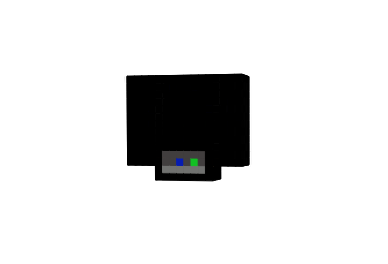 http://img.mod-minecraft.net/Skin/Tv-in-pacman-skin-1.png