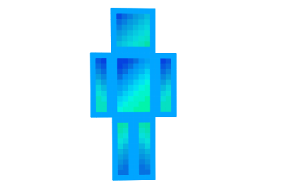 http://img.mod-minecraft.net/Skin/Twenty-followers-skin-1.png