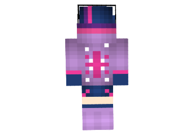 Twilght-sparkle-skin-1.png